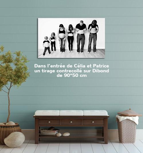 photo-famille-dibond1.jpg