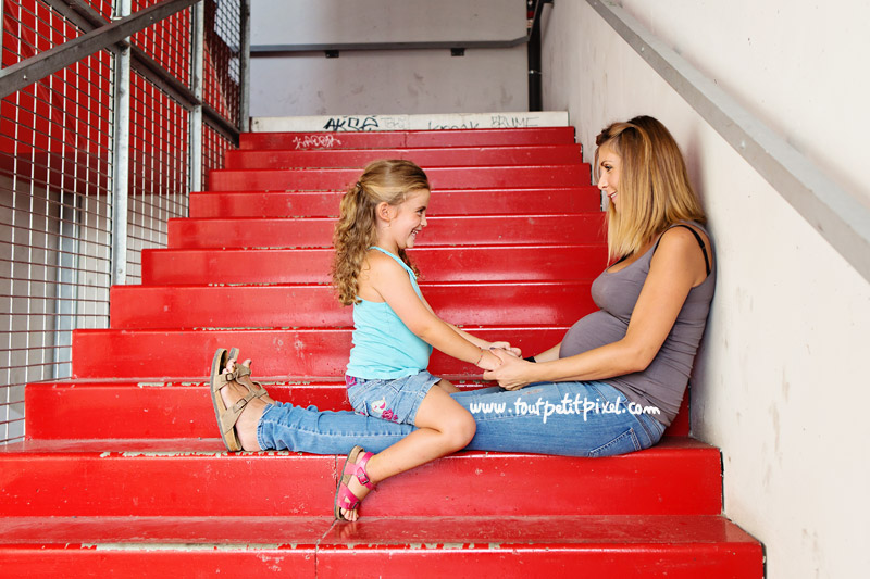 photo-grossesse-maman-grande-soeur.jpg