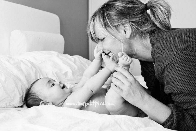 photo-maman-bebe5.jpg