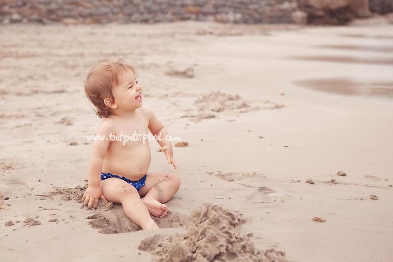 photographe-bebe-plage.jpg