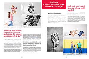TOGzine.jpg