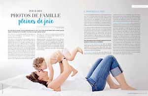 4-Magazine-Portrait-Enfant-2016.jpg