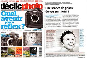 2-Declic-Photo.jpg