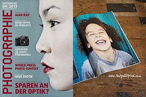 4-Photographie-Magazine.jpg