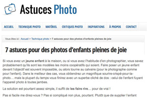 2-Astuces-Photo.jpg