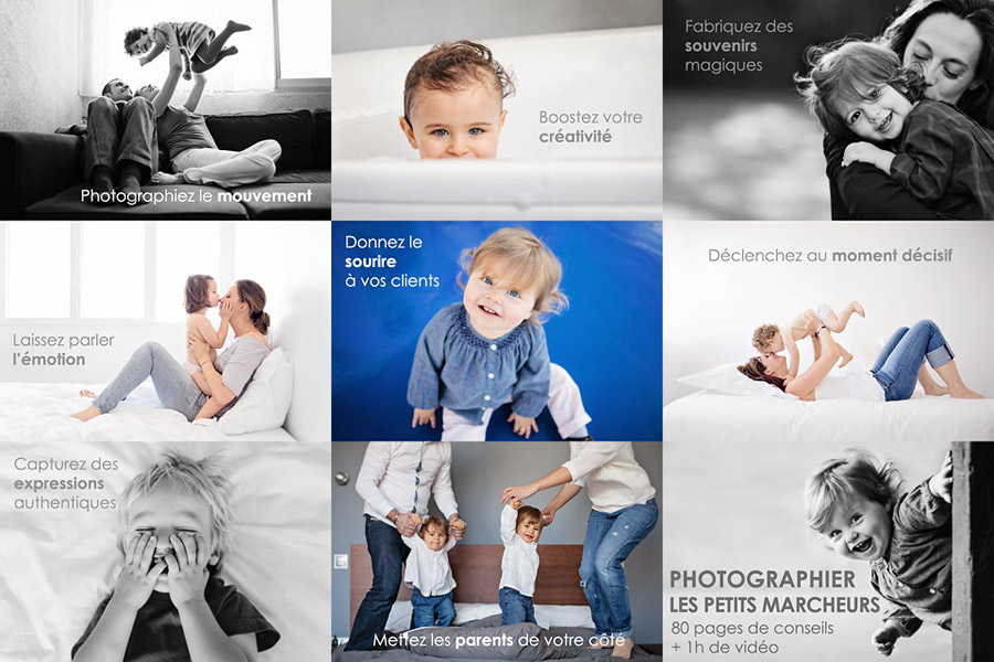 Formation-photographe-enfant.jpg
