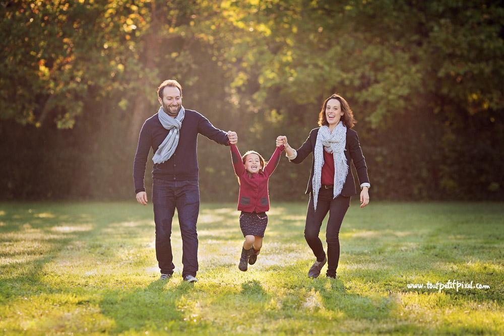 photographe-famille-marseille-lifestyle.jpg