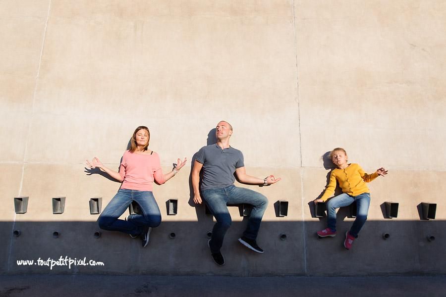 photo-famille-lifestyle-originale.jpg