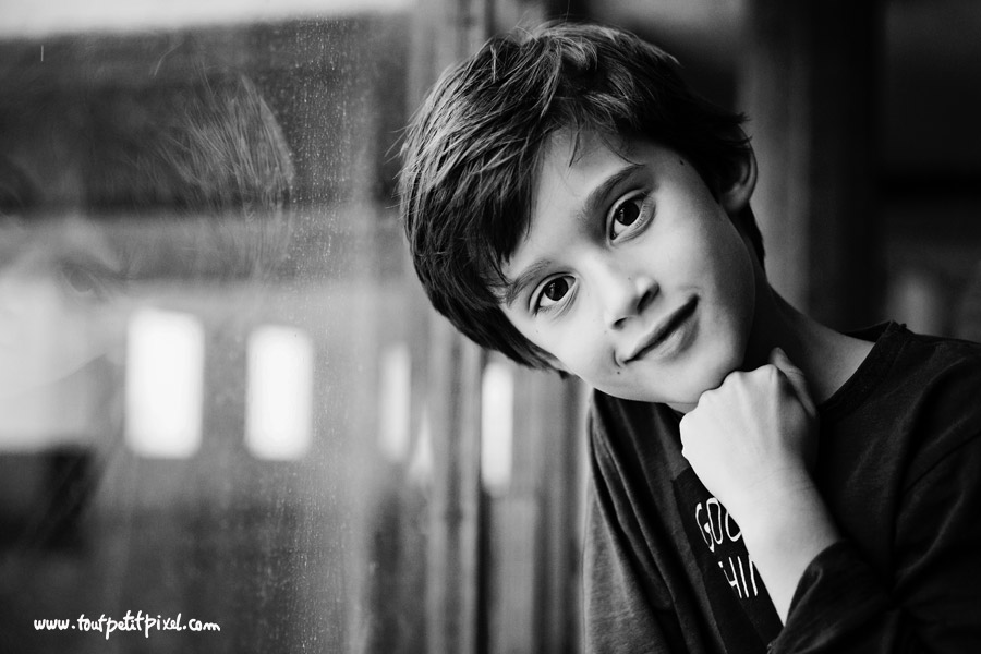 photographe-portrait-enfant-marseille.jpg