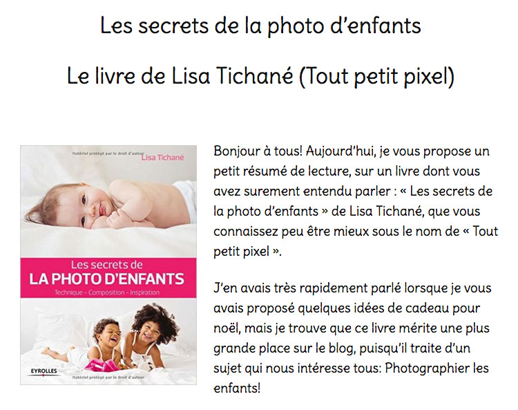 ma-photo-bebe-livre-secrets-photo-enfants.jpg