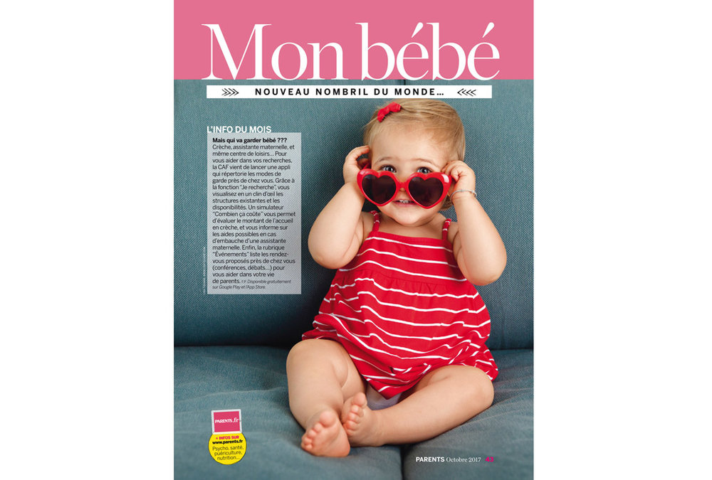 Photographe-bebe-publication-magazine-parents.jpg