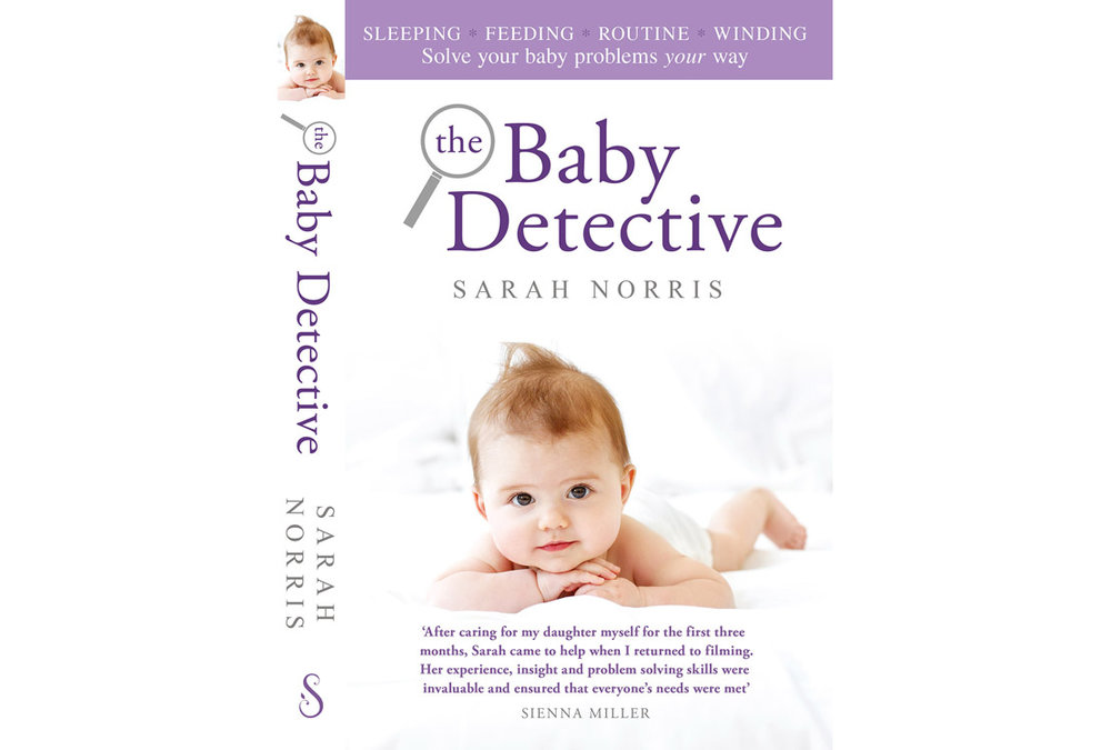 Photographe-bebe-The-Baby-Detective.jpg