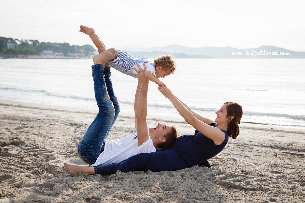 photographe-famille-plage.jpg
