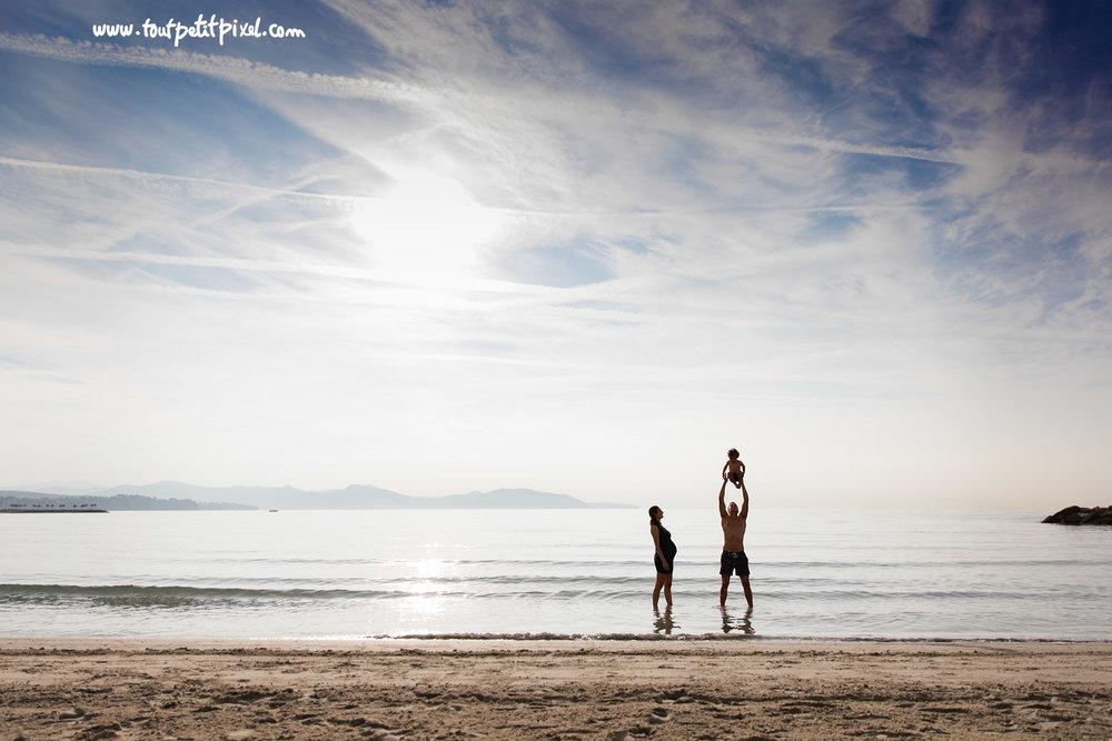 photographe-enfant-famille-plage.jpg