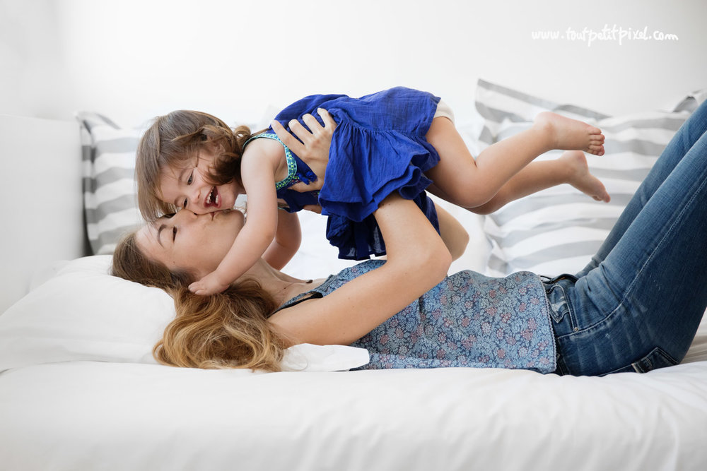 photo-maman-bebe-lifestyle-bisou.jpg