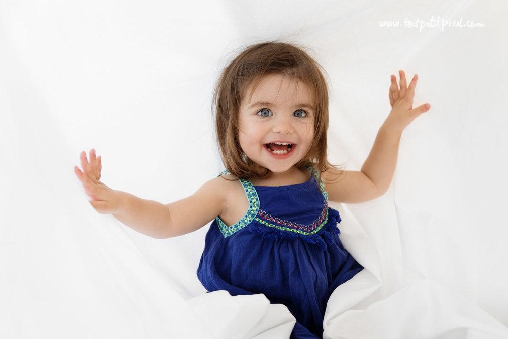 portrait-bebe-marseille.jpg