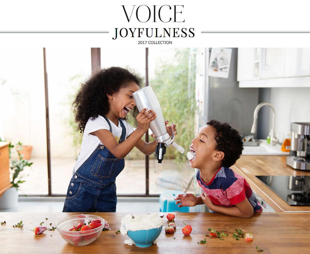 Concours-International-Photographie-Voice-Photographe-Enfant-Lisa-Tichane.jpg