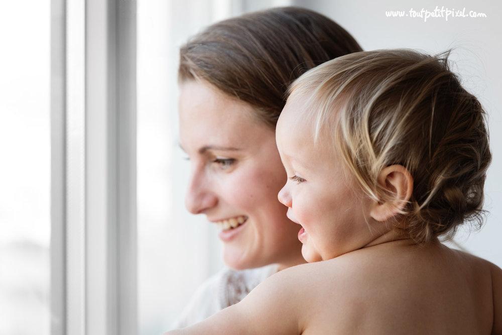 portrait-maman-bebe-marseille.jpg