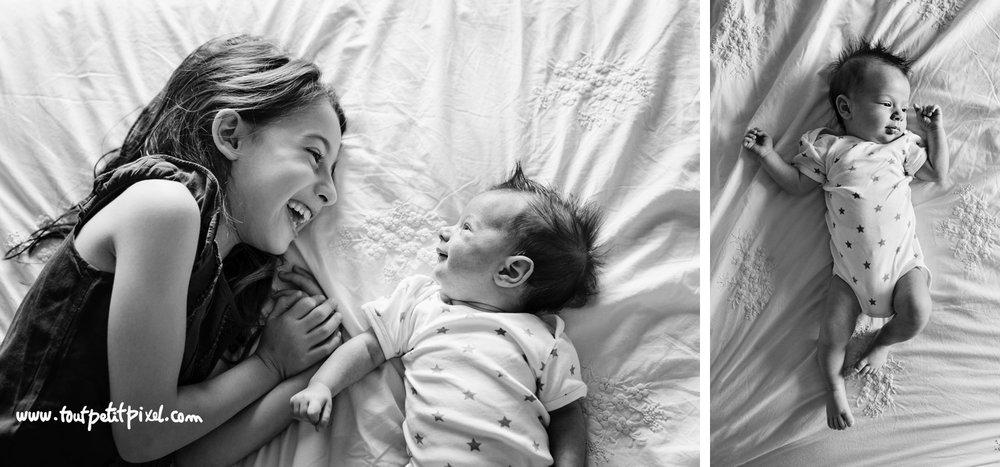photographe-naissance-lifestyle-marseille.jpg