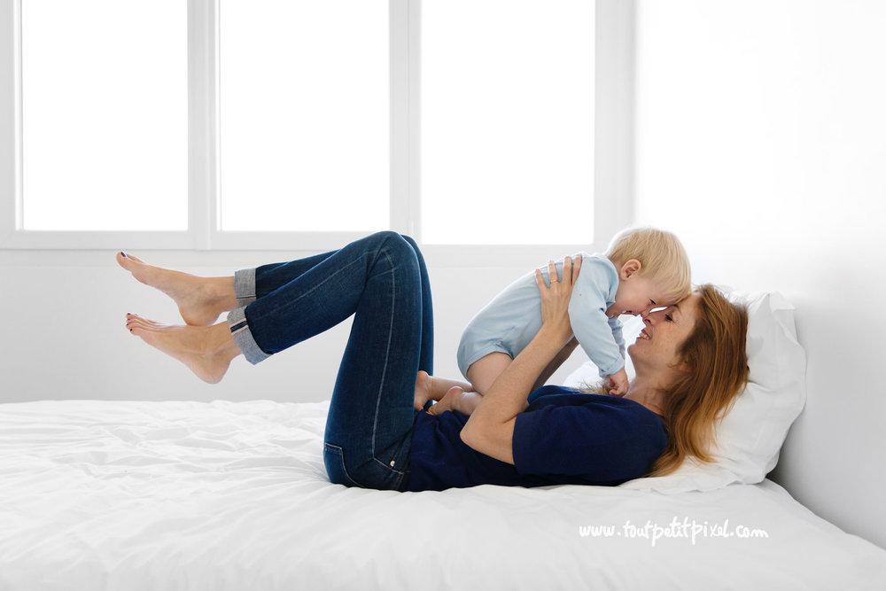 photo-maman-bebe-lifestyle.jpg
