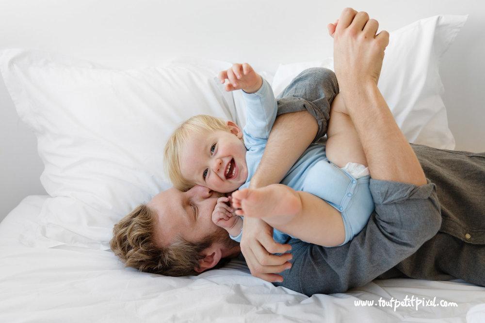 photographe-famille-marseille-bebe.jpg