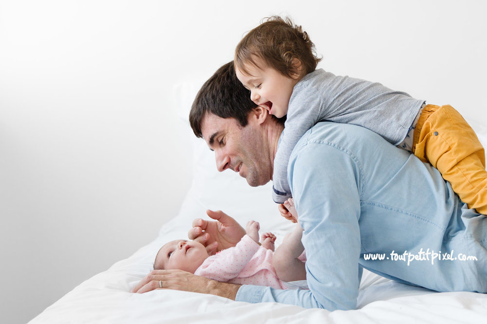 photographe-naissance-lifestyle.jpg