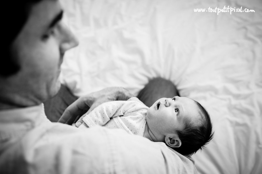 photographe-naissance-marseille.jpg