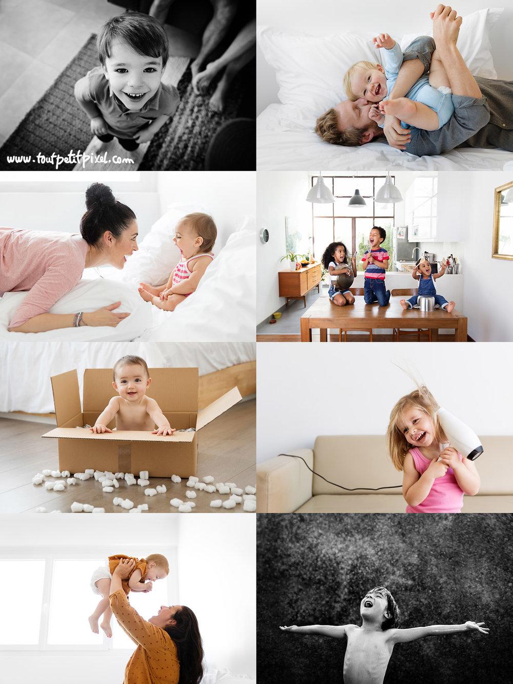 photographe-enfant-bebe-famille.jpg