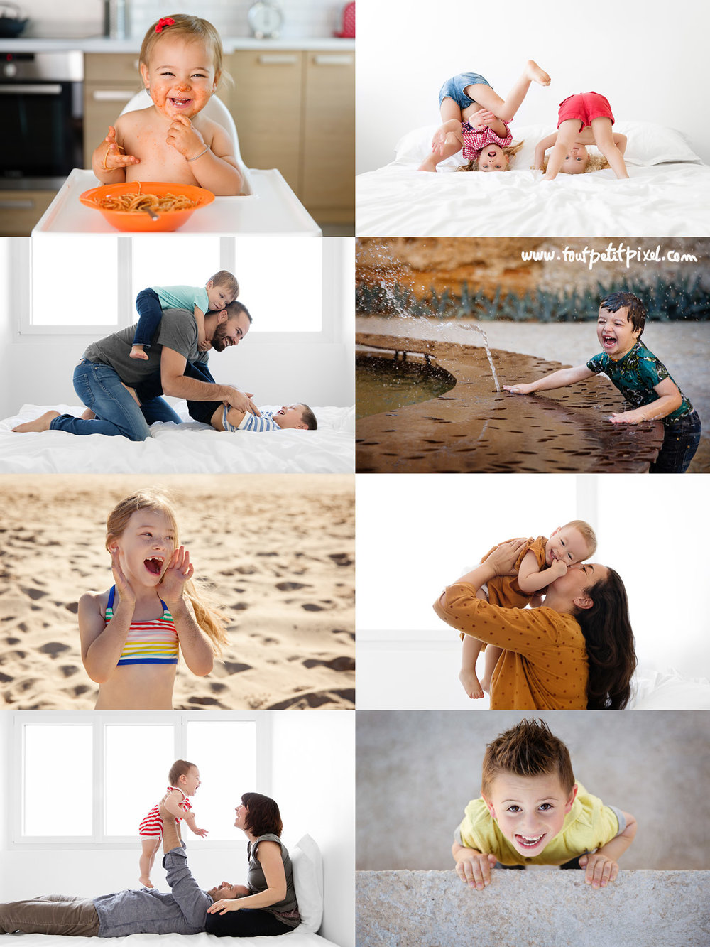 shooting-enfant-lifestyle.jpg
