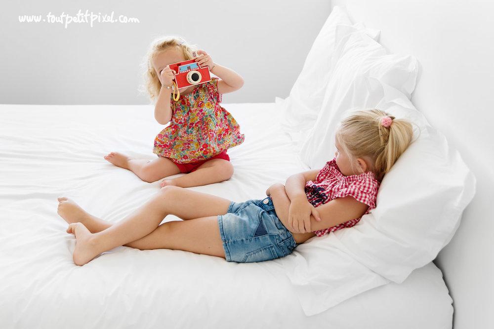 photo-enfant-soeurs.jpg