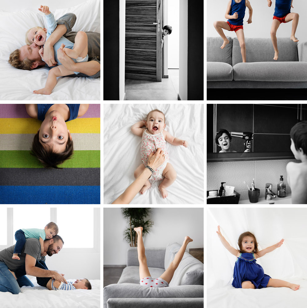 photographe-marseille-bebe-enfant.jpg