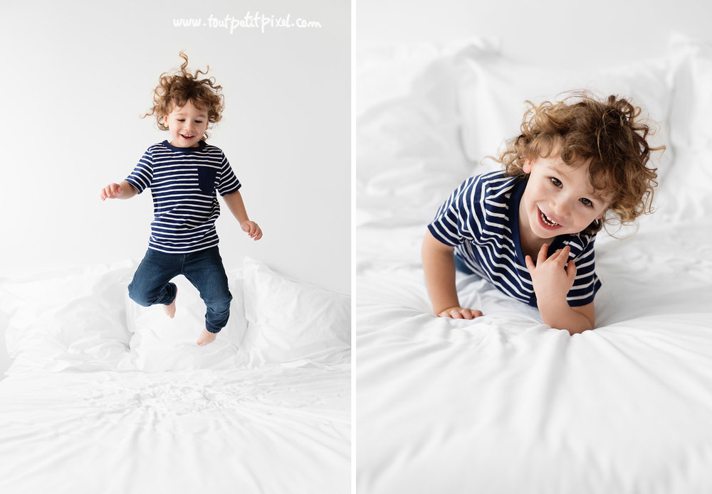 photographe-enfant-lifestyle.jpg