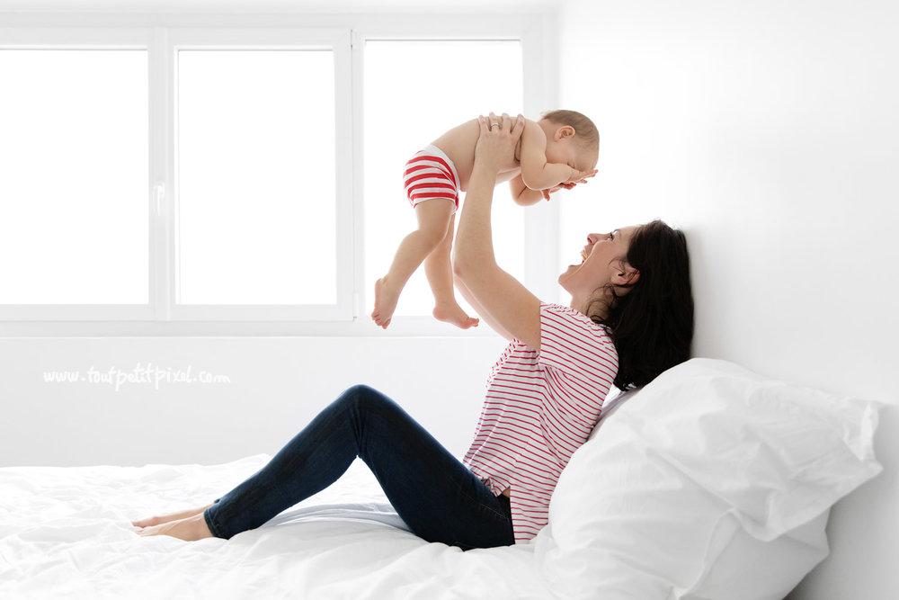 photographe-maman-bebe-marseille.jpg