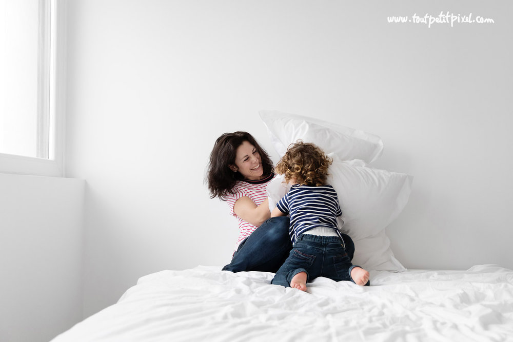 photographe-maman-enfant-lifestyle.jpg