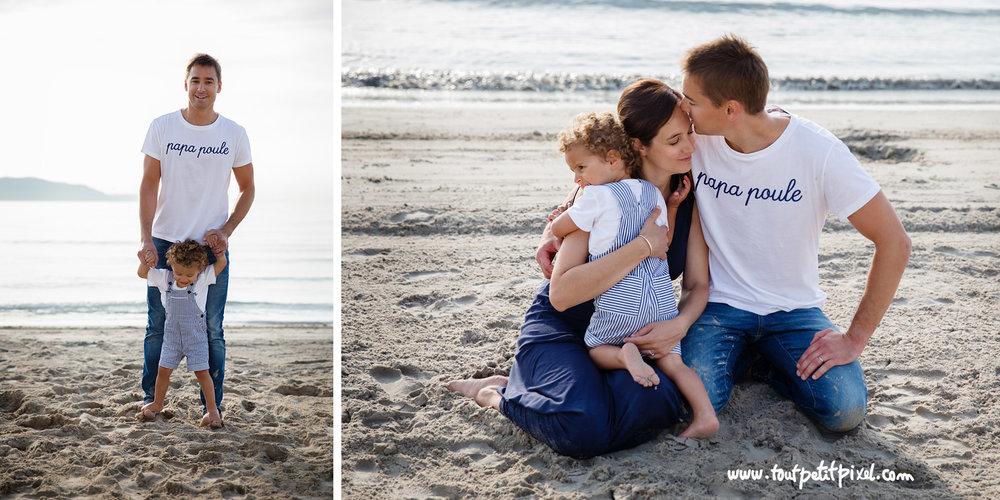 photos-de-famille-marseille-plage.jpg