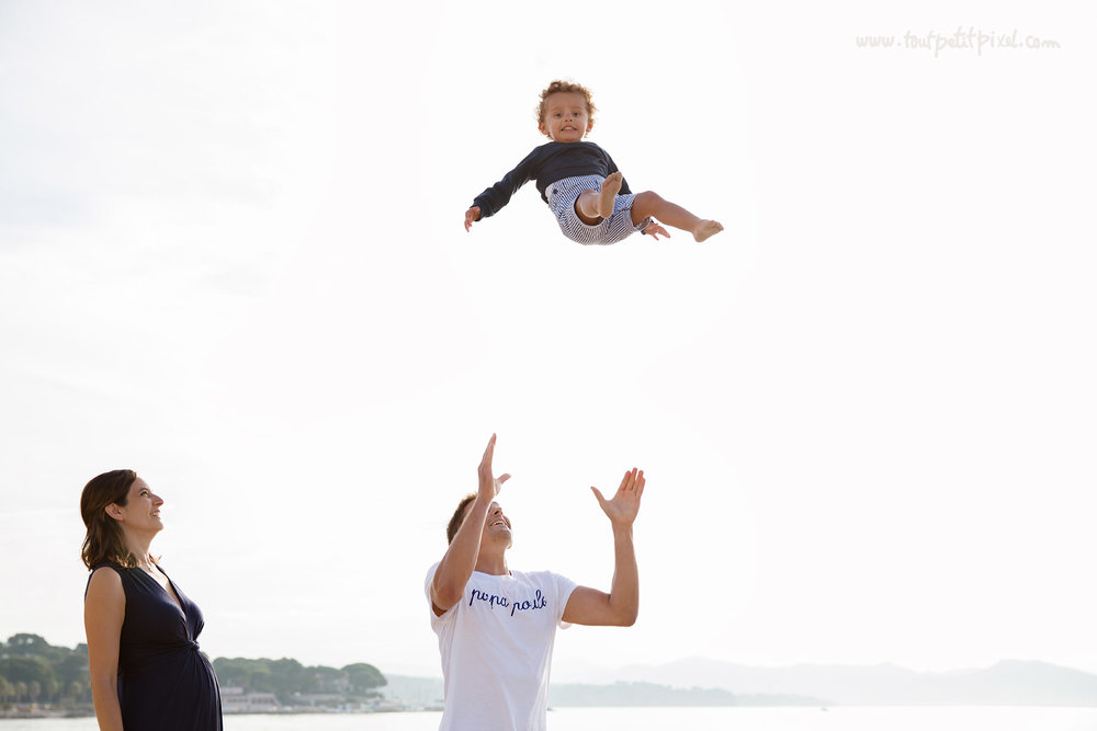 photographe-famille-marseille-lifestyle-plage.jpg