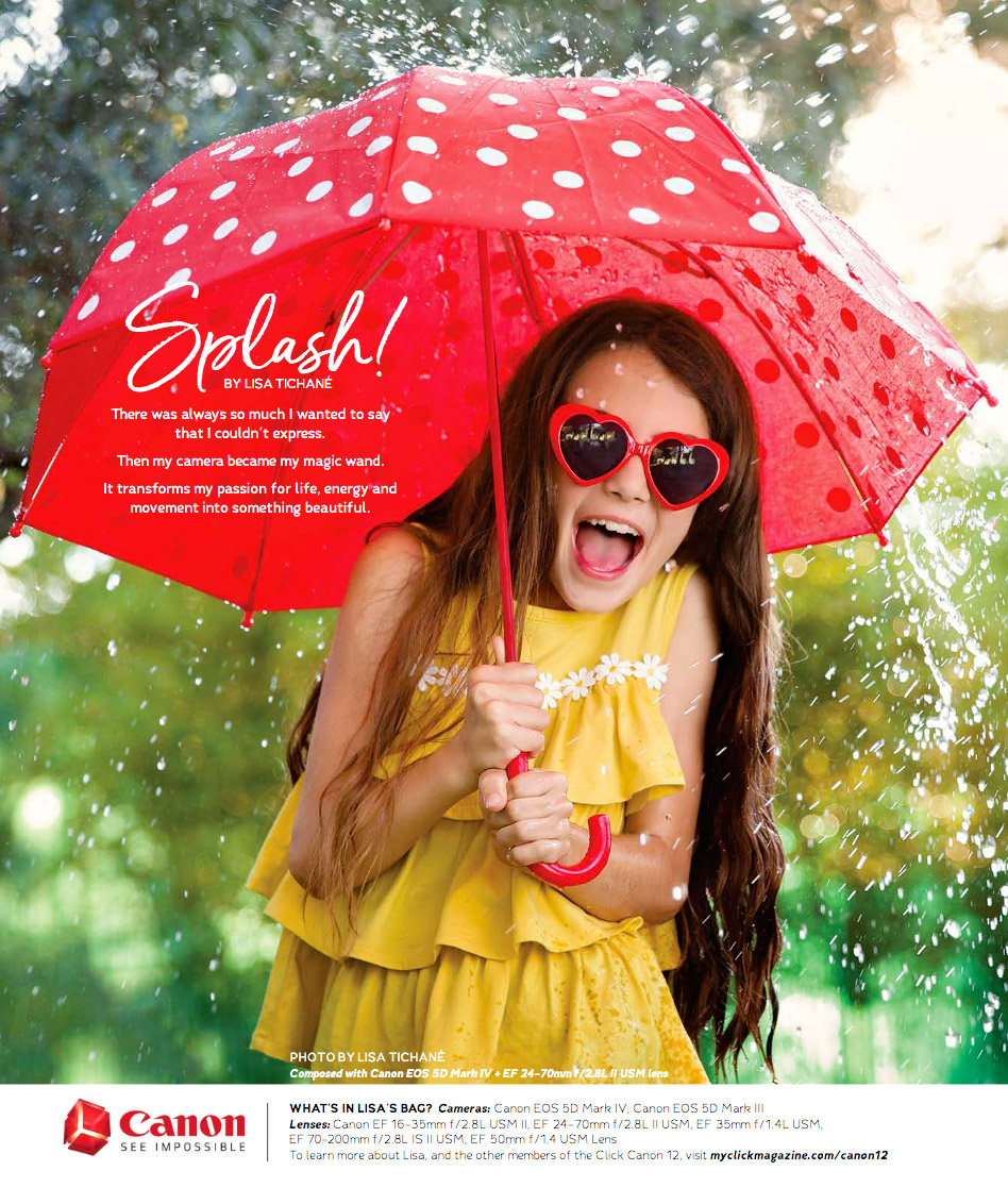 Photographe-enfant-magazine-Click.jpg