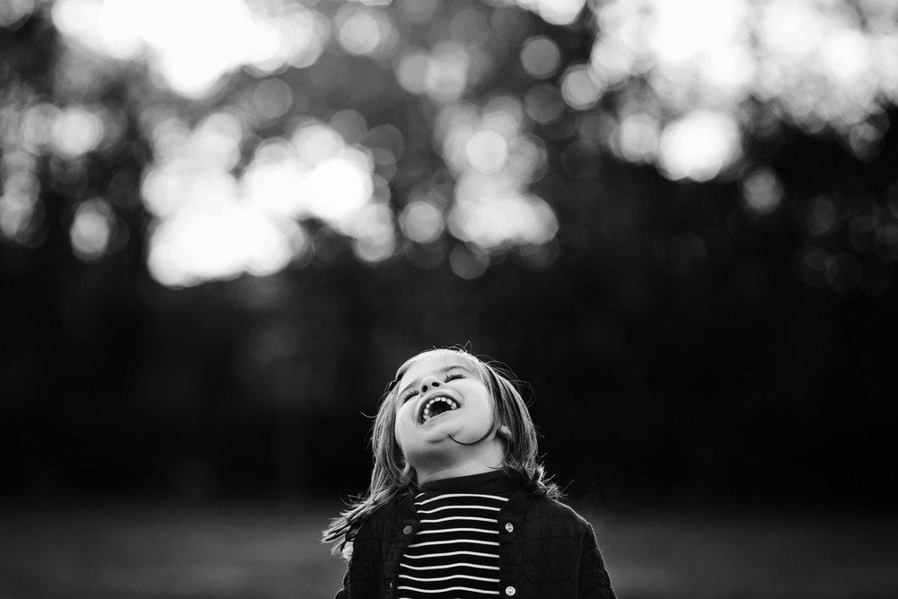 Photographe-enfant-Lisa-Tichane-Ete-Indien-des-Portraits.jpg