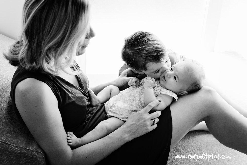 photos-de-naissance-a-domicile-marseille.jpg