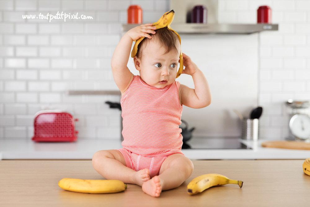 photo-bebe-banane.jpg