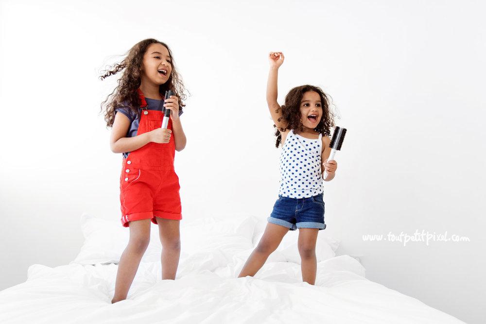 photographe-soeurs-enfants-lifestyle.jpg