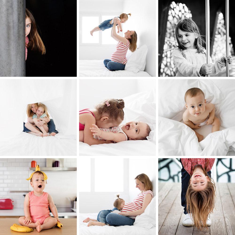 photographe-marseille-enfant-bebe.jpg