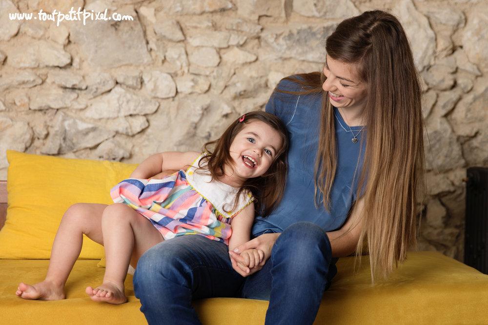 photographe-maman-enfant-marseille.jpg