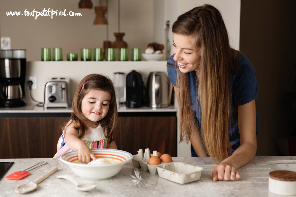 photo-maman-enfant-cuisine.jpg