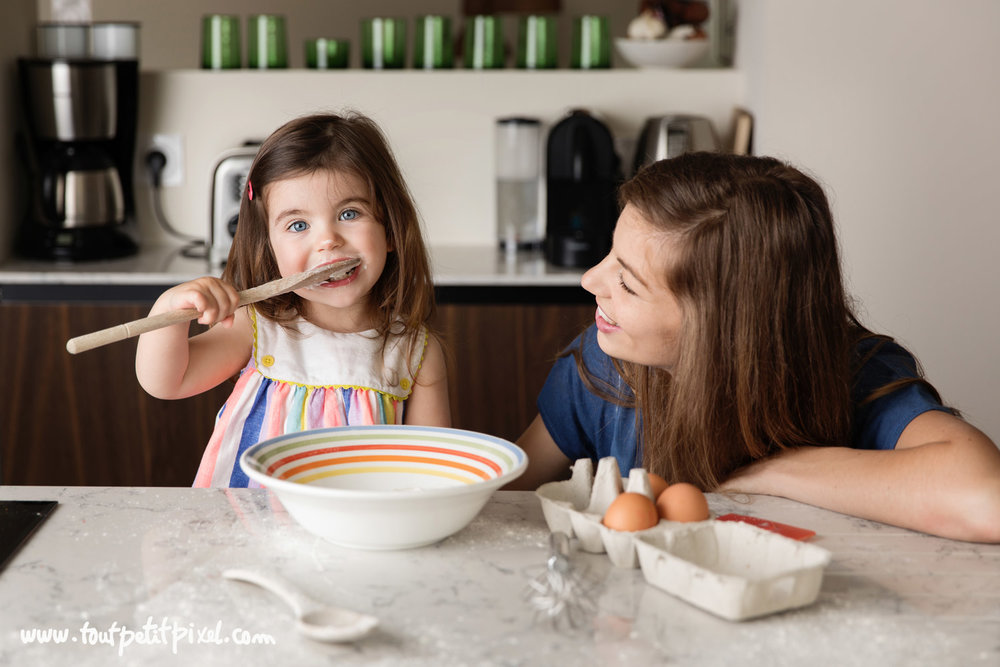 photographe-lifestyle-enfant-maman.jpg