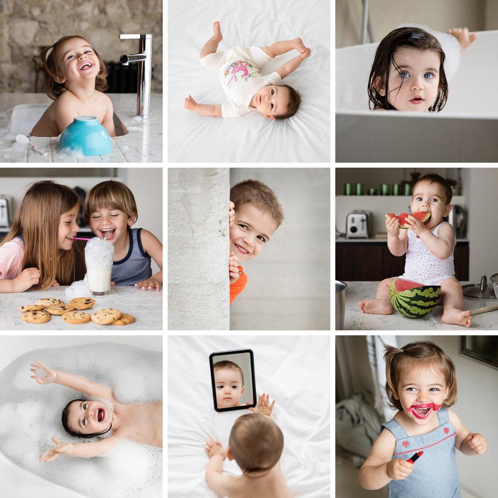 photographe-bebes-enfants-marseille.jpg