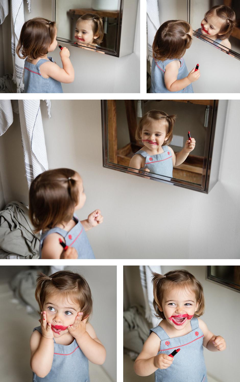 Photographe-enfant-lifestyle-rouge-a-levres.jpg
