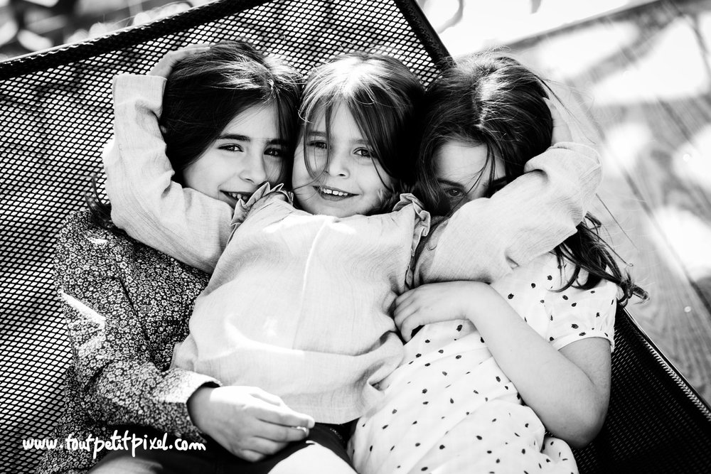 photographe-enfants-soeurs.jpg