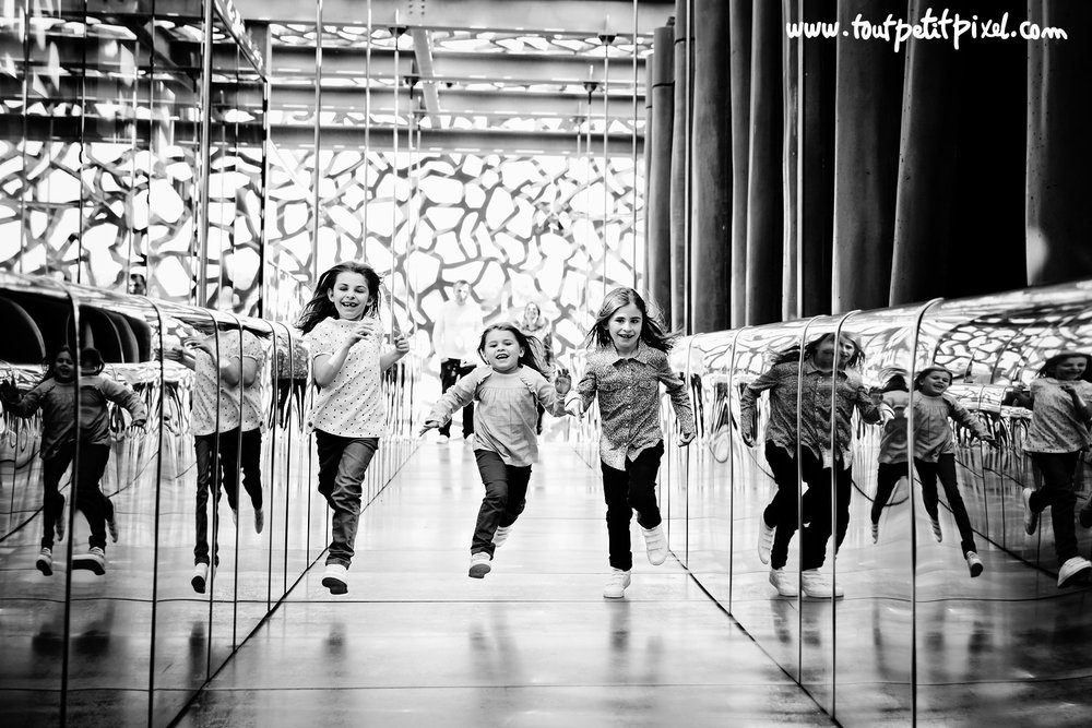 photographe-enfants-marseille-mucem.jpg