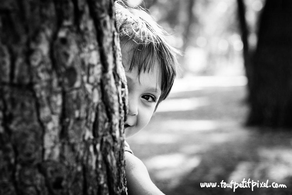 photographe-enfant-marseille.jpg